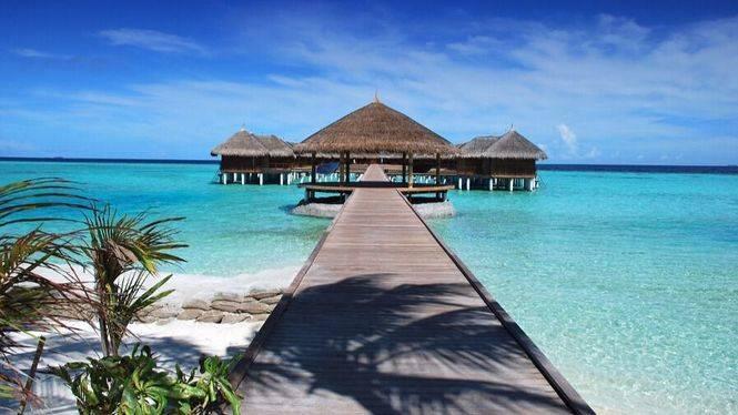 Septiembre el mes de viajes de novios en B Travel Brand Xperience