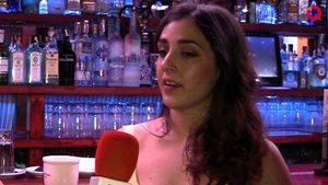 """Laura Enrech: """"Siempre he querido hacer María en West Side Story"""""""