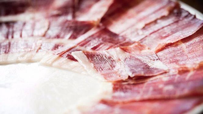Comienza la II Edición del Concurso Gastronomico D'tapas Covap Pasión Iberica