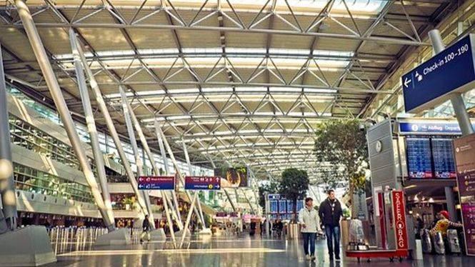 UNIDA facilita a los viajeros las reclamaciones a las compañías aéreas