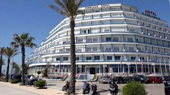 ME by Meliá busca candidatos para su nuevo hotel en Sitges