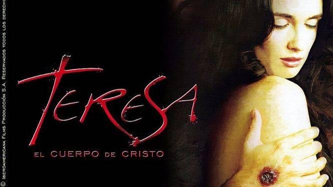 Paz Vega, premio al Cine Latino en San Sebastián