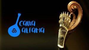 El Festival Caixa Alfama celebra su quinta edición