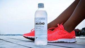 Vitamin Well protege tu sistema inmunitario