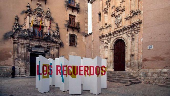 Tarragona propone un viaje sensorial a través de 'Laberintos Liricos'