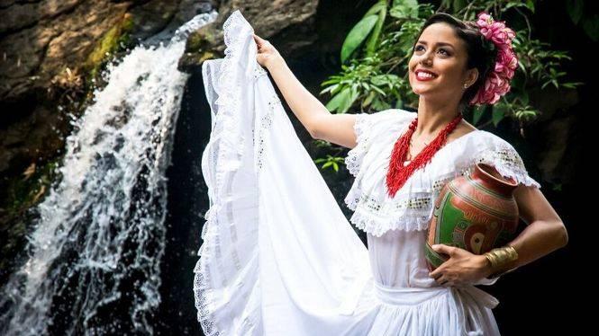 El Instituto Nicaragüense de Turismo anuncia un nuevo plan de promoción turística en España