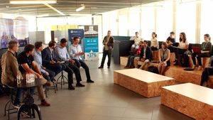 Los 5 grandes retos de la digitalización en el sector Turismo