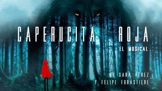 Caperucita Roja y Hansel y Gretel regresan a la cartelera madrileña