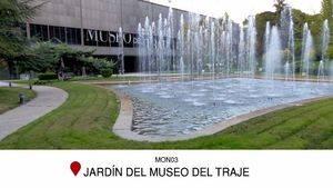 Vuelve Open House Madrid