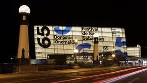 Leticia Dolera y Anne Igartiburu presentarán la gala de inauguración en San Sebastián