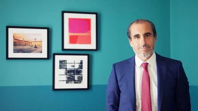 El Director General de Vincci Hoteles hace algunas reflexiones en el Día Mundial del Turismo