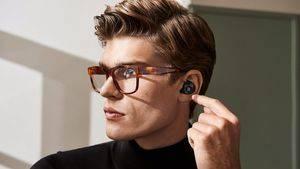 Auriculares Beoplay E8: verdaderamente inalámbrico y con un sonido auténtico