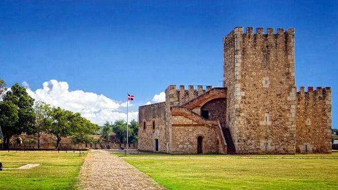 República Dominicana: cultura e historia a cada paso