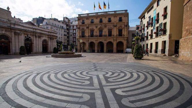 La Agencia de Comunicación diseñará la estrategia de comunicación de Castellón