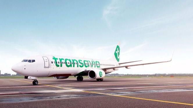Transavia abrirá nueva ruta entre Alicante y París a partir de abril de 2018
