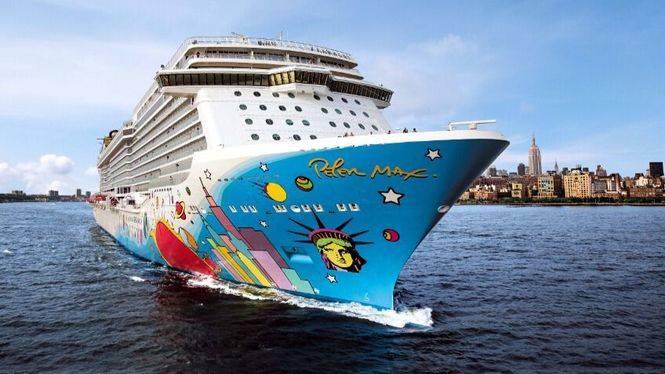 Norwegian Cruise Line lanza su Premium All Inclusive en España