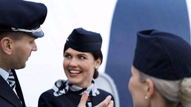 Finnair abre nuevas rutas a Bergen y Tromsø