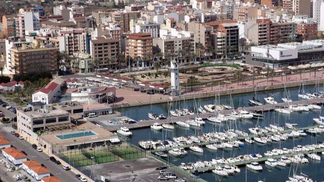 Castellón de la Plana, un destino también de otoño
