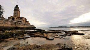 Gijón finalista de los premios Travelguau 2017