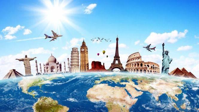 Apps imprescindibles para los que viajan por negocios