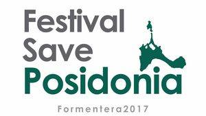 Festival Save Posidonia