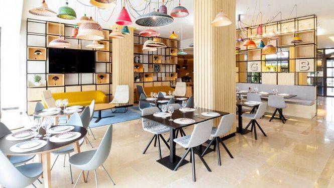 Novotel lanza un proyecto pionero de reciclaje en sus hoteles de España y Portugal
