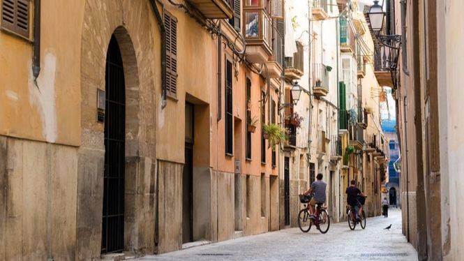 Viaje por la herencia judía de España