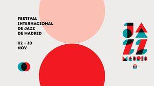 Madrid en noviembre es Jazz