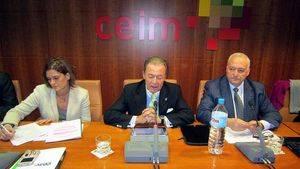 Las Agencias de Viajes ante la nueva regulación sobre garantías