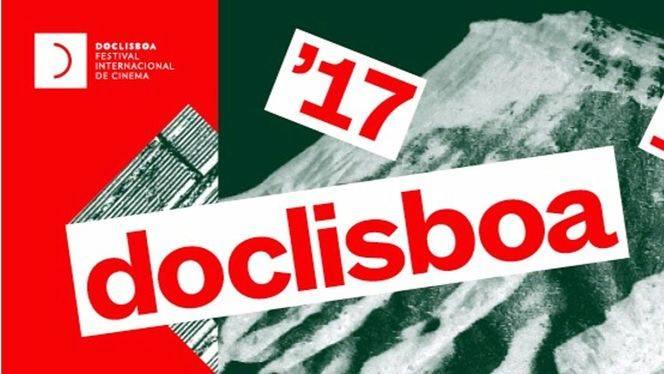 Doclisboa vuelve a la capital portuguesa en su 15 aniversario