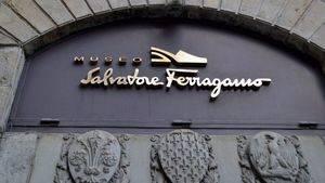 Museo Salvatore Farragamo