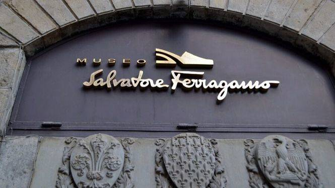 El Museo Salvatore Ferragamo abre una nueva exposición al público: 1927, la vuelta a Italia