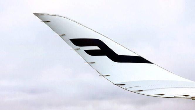 Finnair alcanzará el máximo de su expansión durante la próxima temporada de invierno