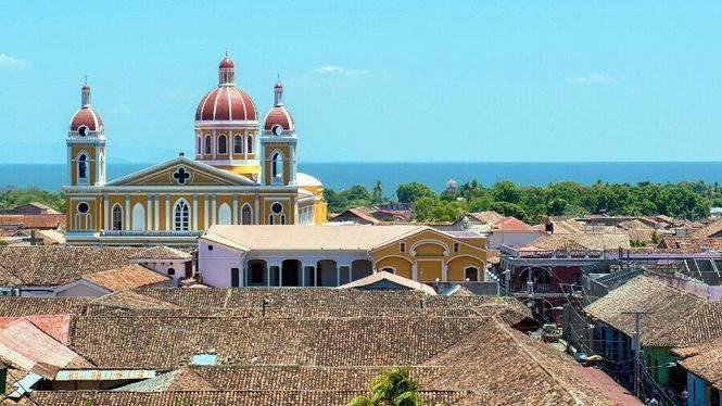Nicaragua, destino al alza