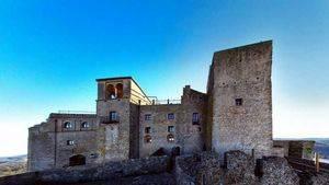 Complejo Rural Castillo Castellar
