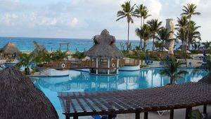 Punta Cana. Alternativo