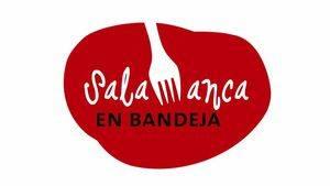Salamanca en bandeja