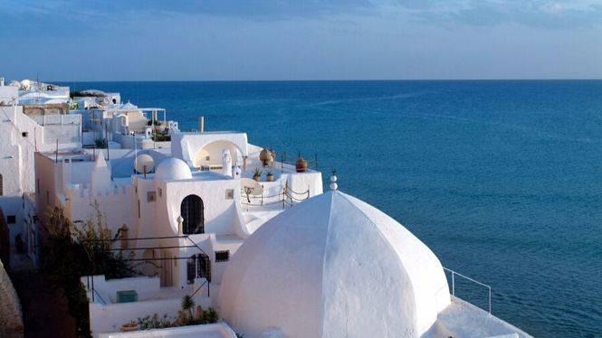 Cap Bon: Naturaleza y tradición tunecina