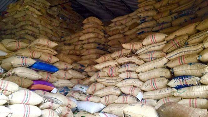 Honduras: El mejor país productor de café de calidad en el mundo