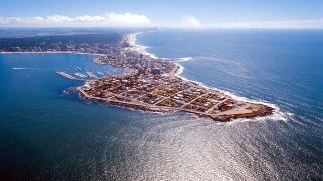Razones para visitar Uruguay esta temporada