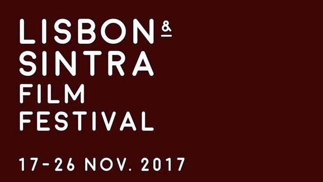 Se celebra la 11ª edición del Festival de Cine de Lisboa y Sintra