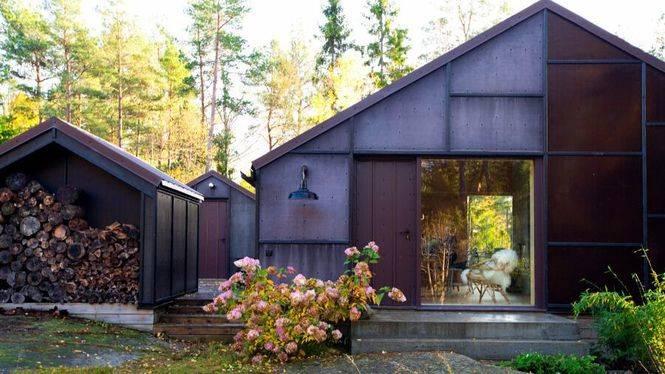 Suecia abre su primer museo virtual del diseño