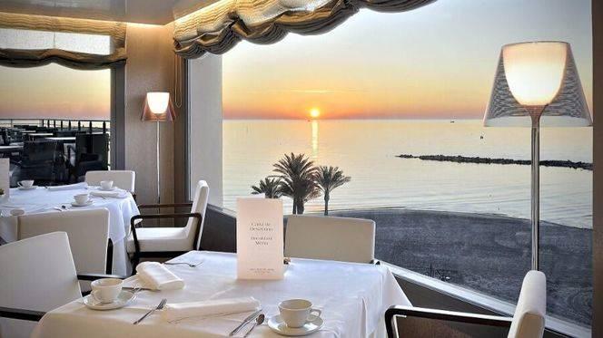 """Vincci Selección Aleysa Boutique&Spa, elegido mejor hotel de 5 estrellas por """"Trivago Awards 2018"""""""
