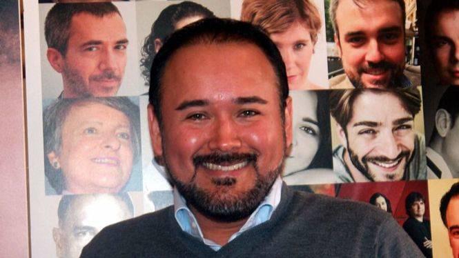 El tenor mexicano Javier Camarena ofrece un concierto íntegramente de zarzuela