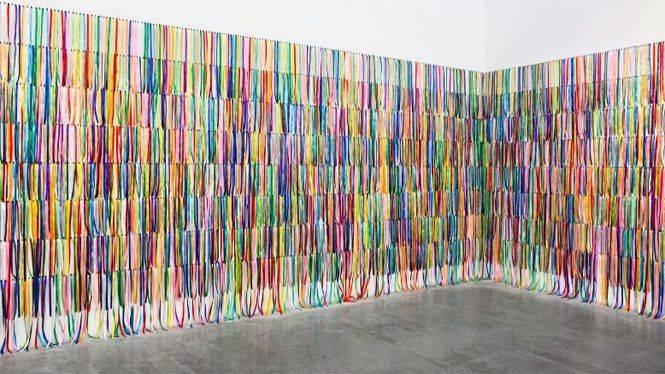"""""""Lección de Arte"""" en el Museo Thyssen"""