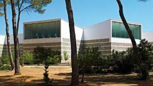 Ibiza, un año más en la Feria IBTM World