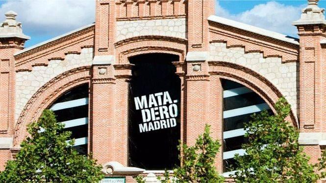 Nueva guía, Literatura en Madrid
