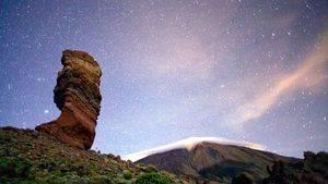 Islas Canarias, una naturaleza que revitaliza
