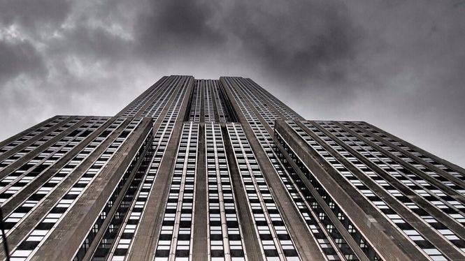 Alquiler de apartamentos en Visita Nueva York
