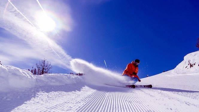 Novedades para disfrutar de Andorra desde el 1 de diciembre